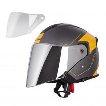 Moto helma W-TEC V586 Urbaztec
