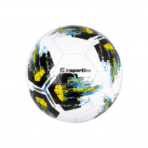 Fotbalový míč inSPORTline Bafour, vel.4