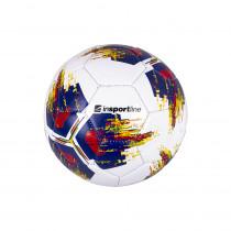 Fotbalový míč inSPORTline Jonella, vel.3