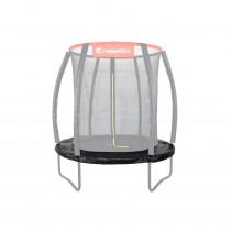 Kryt pružin pro trampolínu inSPORTline Flea 183 cm