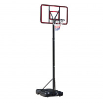 Basketbalový koš inSPORTline Baltimore