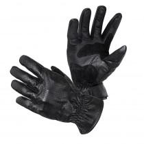 Moto rukavice W-TEC Denver, černá, S