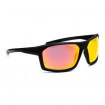Sluneční brýle Bliz Polarized C Aaron