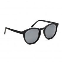 Sluneční brýle Bliz Polarized A Astrid