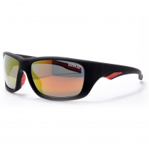 Sluneční brýle Bliz Polarized B Baldwin