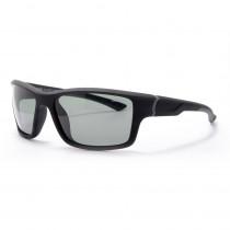 Sluneční brýle Bliz Polarized B Dixon, černo-šedá