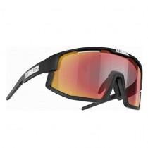 Sportovní sluneční brýle Bliz Vision, Black