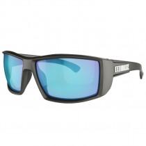 Sportovní sluneční brýle Bliz Drift, černo-modrá