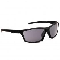 Sportovní sluneční brýle Granite Sport 23