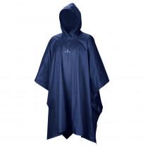 Pončo pláštěnka FERRINO R-Cloak, modrá