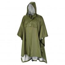 Pončo pláštěnka FERRINO Todomodo RP, olivově zelená, S/M