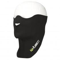 Moto nákrčník s ochranou obličeje W-TEC Zoro