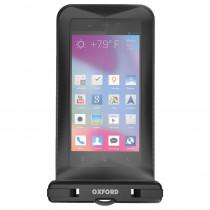 Voděodolné pouzdro na telefon Oxford Aqua Dry Phone
